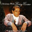 Perry Como - Christmas With Perry Como