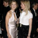Rosamund Pike - Royal Court Theatre 50 Anniversary Party