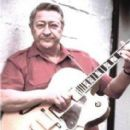 Scotty Moore - 271 x 403