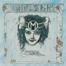 The Melvins - Ozma / Gluey Porch Treatments