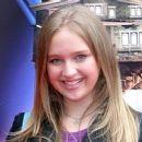 Amy Bruckner - 294 x 255