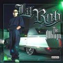 Lil Rob - 333 x 333