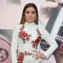 Nikki Sanderson – Missguided Babe Power Perfume Launch in Manchester - 454 x 661