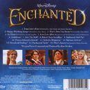 Amy Adams - Enchanted OST