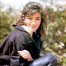 Laura Branigan - 397 x 559