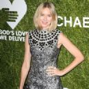 Naomi Watts – 12th Annual God's Love We Deliver 'Golden Heart Awards' in NY - 454 x 598