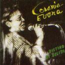 Cesaria Evora - Distino di Belita
