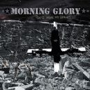 Morning Glory Album - Poets Were My Heroes