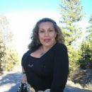 Mildred Patricia Baena - 454 x 340
