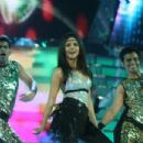 Priyanka Chopra Performance at Big Star Entertainment Award 2011