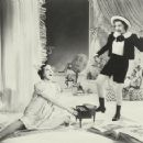 Ziegfield Follies - 454 x 357