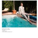 Peter Facinelli - Bello Magazine Pictorial [United States] (May 2013) - 454 x 605
