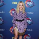 Sabrina Carpenter – 2018 Teen Choice Awards in Inglewood