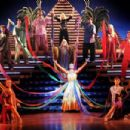 Joseph and the Amazing Technicolor Dreamcoat (musical) - 454 x 303