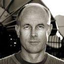 Mark Tinker
