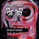 Masters Hammer - Mantras