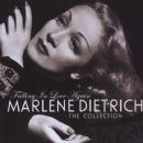Falling in Love Again (The Marlene Dietrich Collection) - Marlene Dietrich - Marlene Dietrich