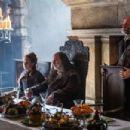 Outlander » Season 1 » Castle Leoch (2014) - 454 x 303