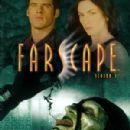 Farscape - 300 x 432