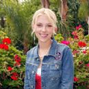 Scarlett Johansson - ´A Love Song For Bobby Long´ Press Conference