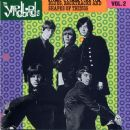 The Yardbirds Album - Blues, Backtracks And Shapes Of Things Vol. 2