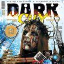 Joey Jordison - 454 x 612