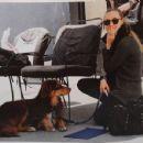 Amanda Seyfried - Caravan of Stories Magazine Pictorial [Russia] (July 2012) - 454 x 351