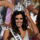 Miss Universe 2014 - 454 x 426
