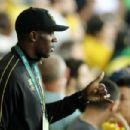 Brazil v Germany - Final: Men's Football - Olympics: Day 15 - 454 x 303