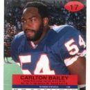 Carlton Bailey - 249 x 350