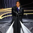 Jennifer Hudson At The 91st Annual Academy Awards - Show (2019)