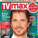 Christian Bale - 454 x 592