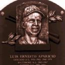 Luis Aparicio - 292 x 429