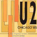Chicago '85