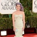 Kelly Osbourne: 70th Annual Golden Globe Awards