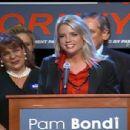Pam Bondi - 454 x 306