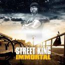 Street King Immortal - 50 Cent