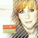 Reba McEntire - Reba: Duets