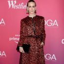 Sarah Paulson – 2019 Costume Designers Guild Awards in LA - 454 x 699