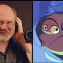 David Ogden Stiers is the voice of Jumba in Walt Disney's Lilo & Stitch - 2002