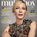 Cate Blanchett - 454 x 594