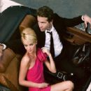 Ryan Reynolds-Glamour Photoshoot1