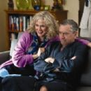 Little Fockers - 454 x 302