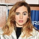 Suki Waterhouse – 'Assassination Nation' After Party at 2018 Sundance in Park City