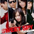 Sweet Spy