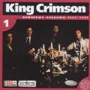 King Crimson (1)