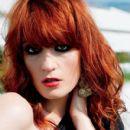 English female singer-songwriters