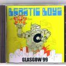 Glasgow 99