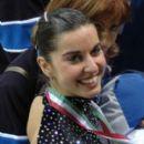 Valentina Marchei - 265 x 345