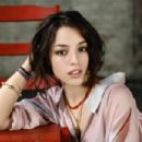 Olivia Thirlby - JH Photoshoot